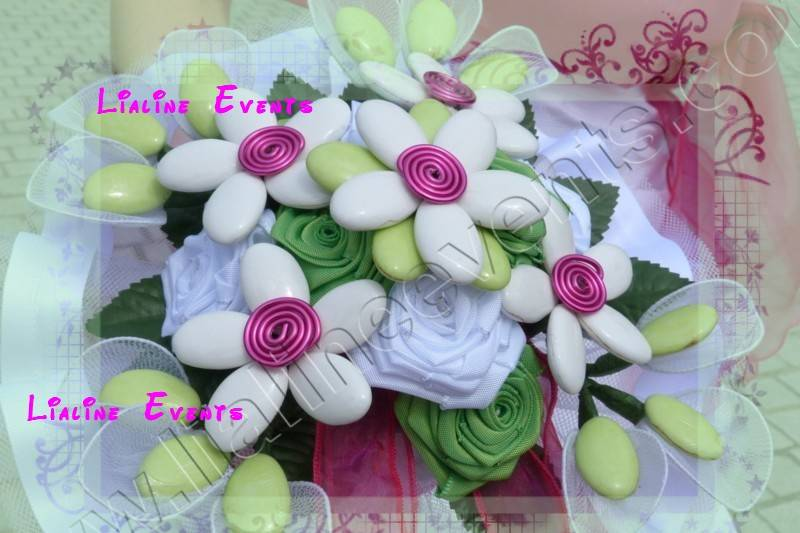 Lialine Events