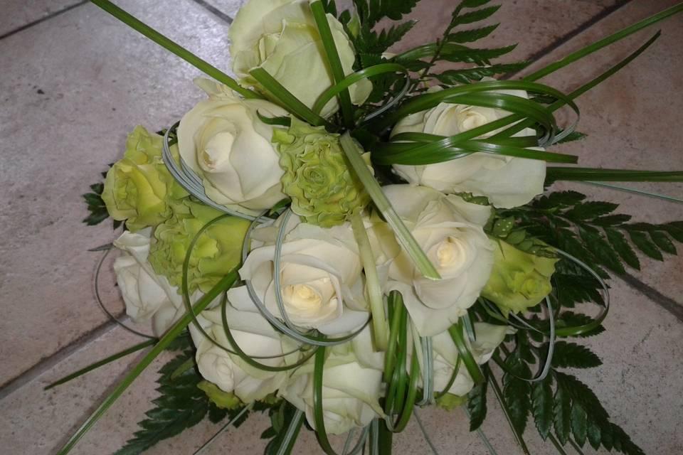 Val Fleurs