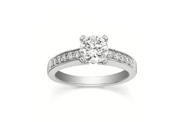 Diamant En Ligne