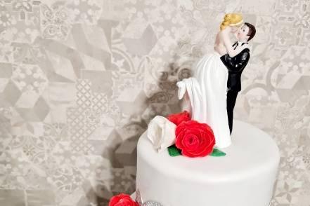 Chex Événements et Cakes Design