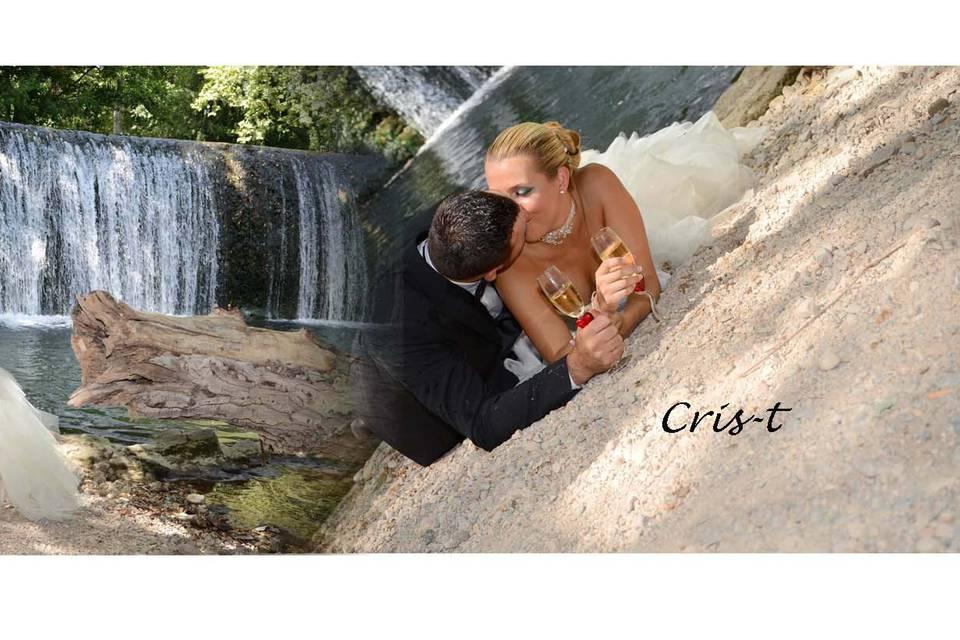 Christine Photographe