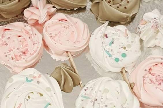 L's Cakes