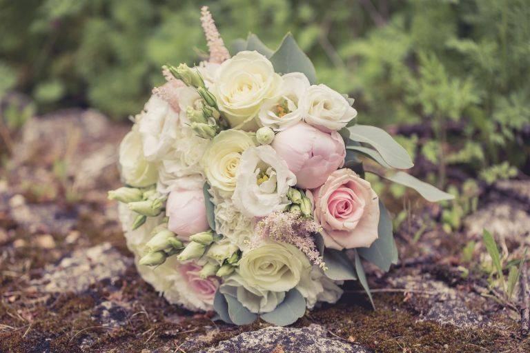 Fleurs à l'Infini