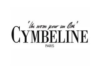 Cymbeline - Lyon