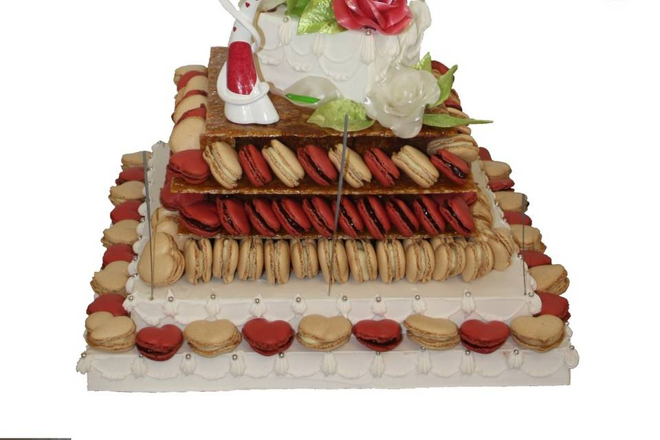 Pâtisserie Florent