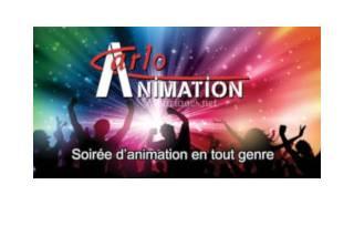 Carlo Animation