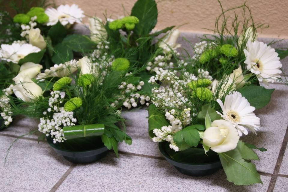 Espace Floral Azieu