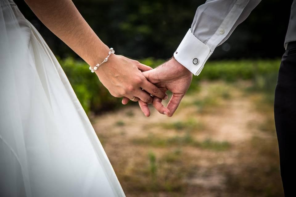 C&P mariage