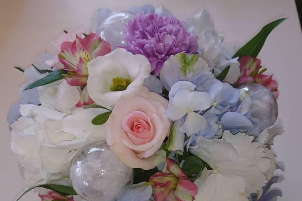 La Fabrique à Fleurs