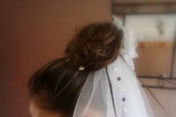 Haircutethnik