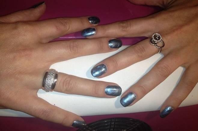 Onglerie Laeti Arts Nails