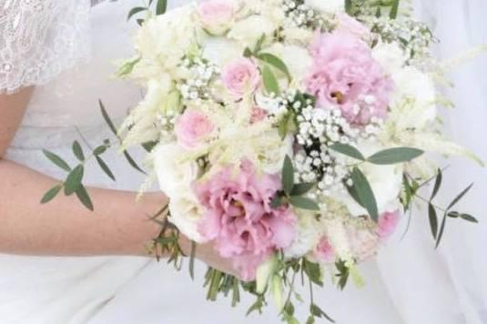 Pertuis Fleurs