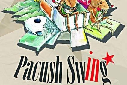 Pacush Swing