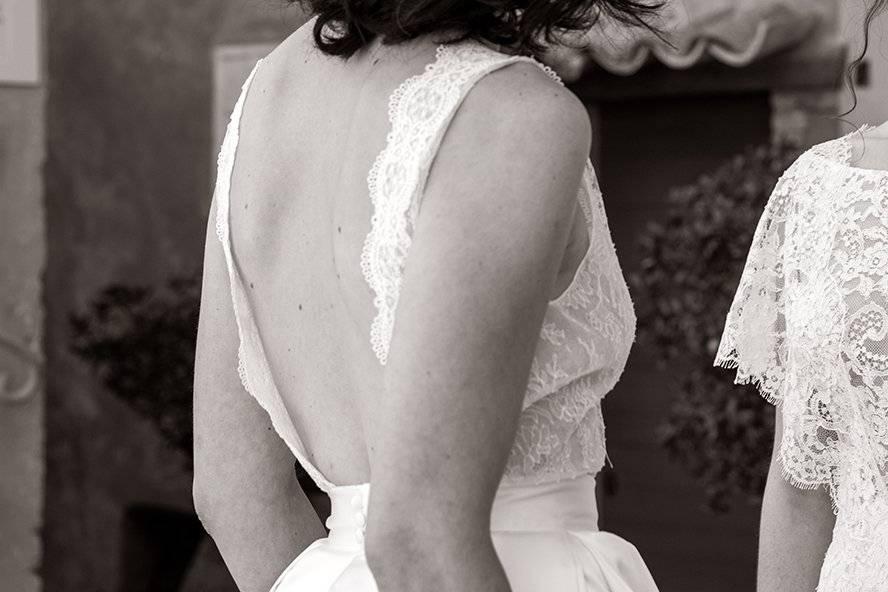 Valérie Bruneau