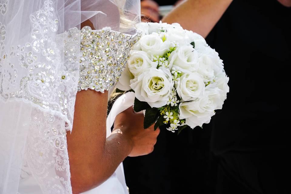 Mariage 28 juillet 2018