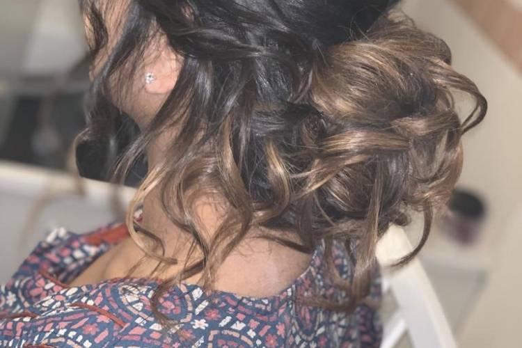 Safûra Hair