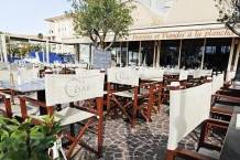 Restaurant Le César
