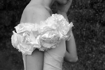 Martinis Photography - la mariée