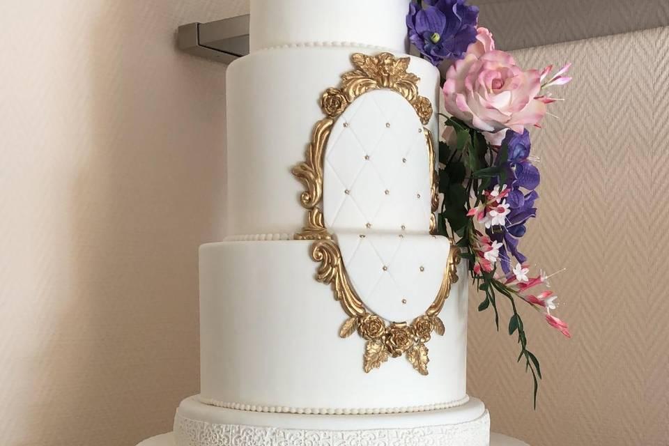 Les Gâteaux Créatifs de Val