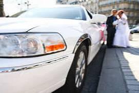 Paris Drivers