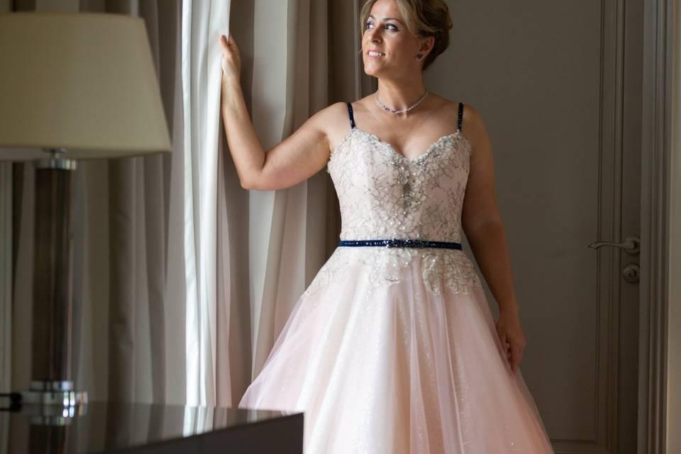 Princess_dress_mariana