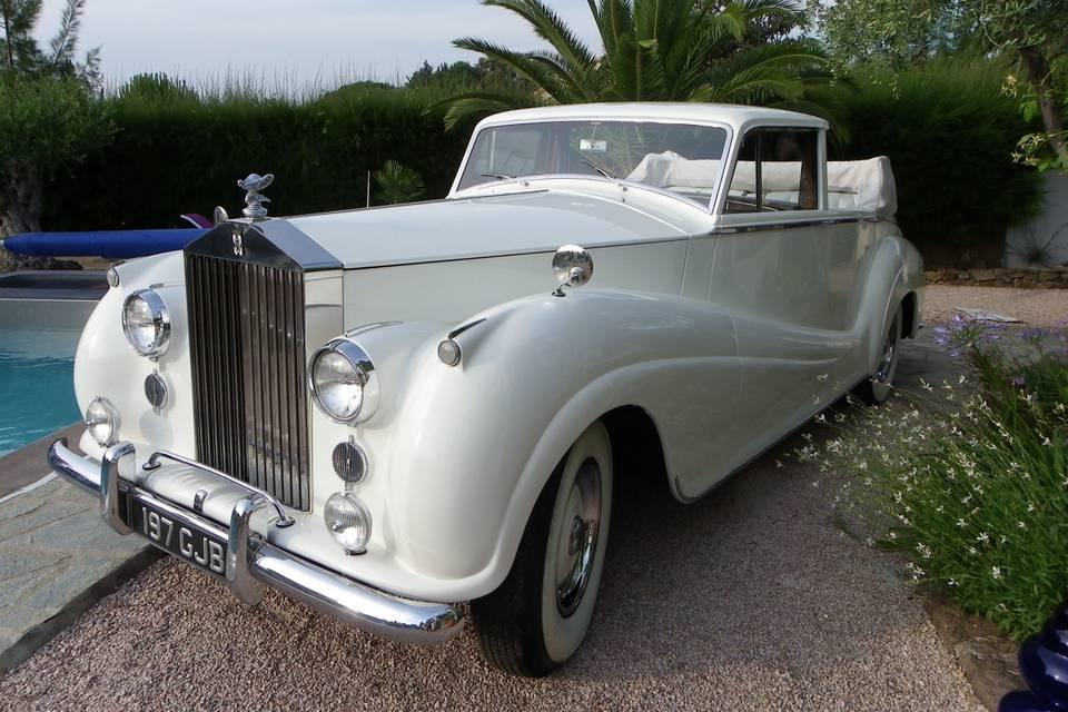 Excellence Rent Car