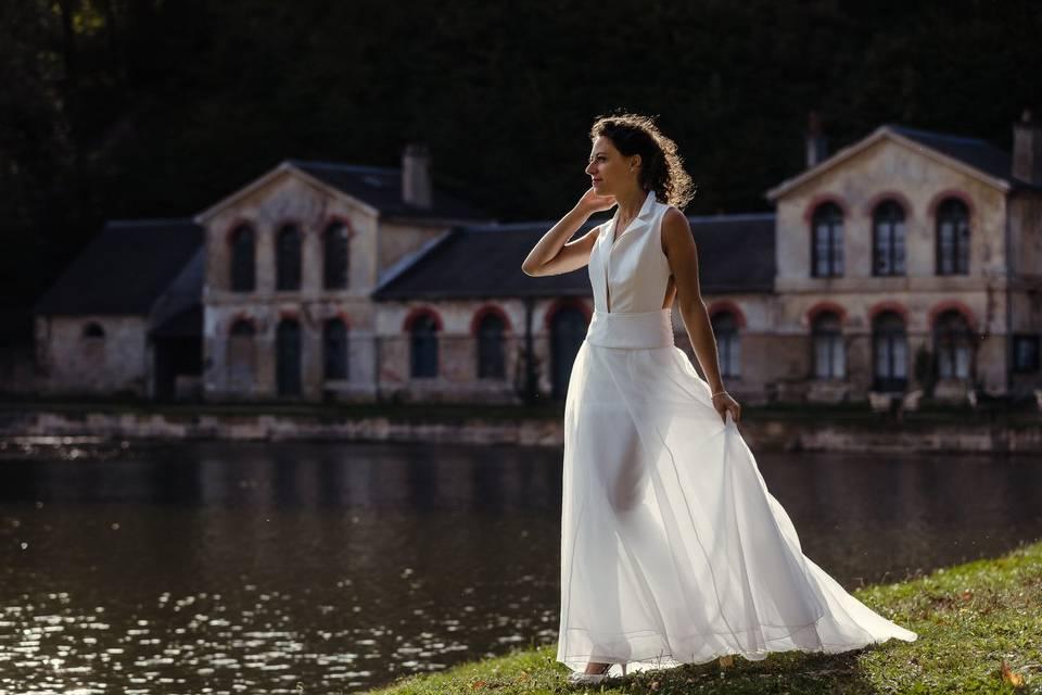 Luiza Couture