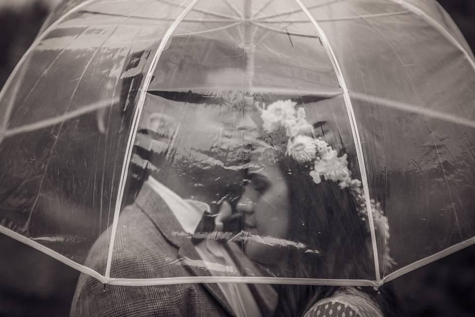 Arnaud Pichot Photography