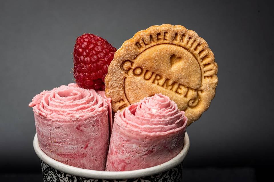 Gourmet'S