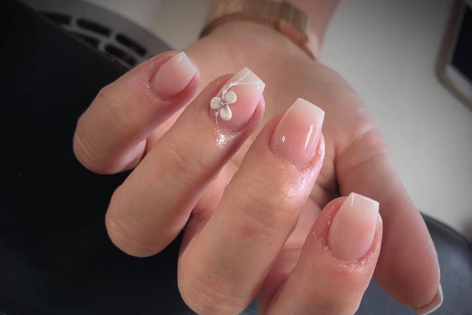 Nails&Co