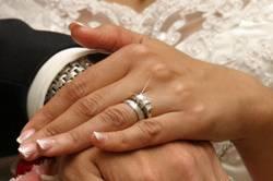 Arc en Ciel Wedding-Planner