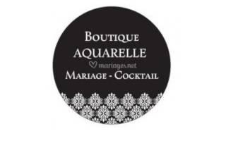 Boutique Aquarelle