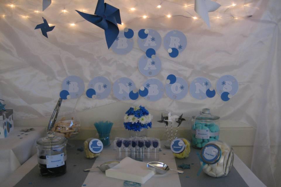 Fairy's Weddings