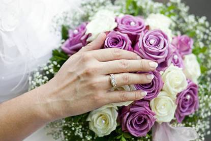 Videos Mariages