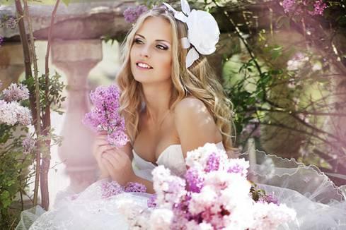 Vidéos pour les mariages