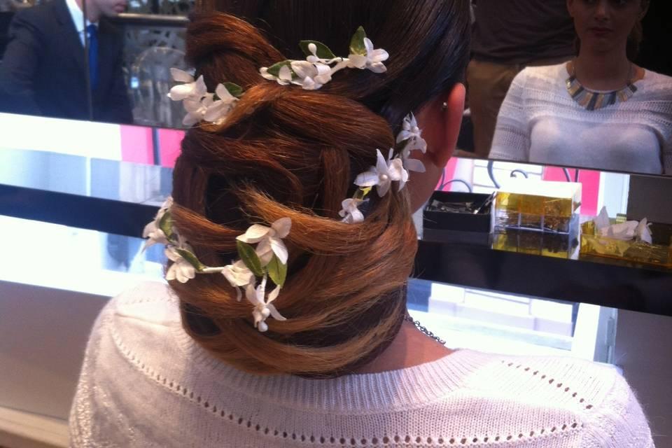 Hair D'Signers