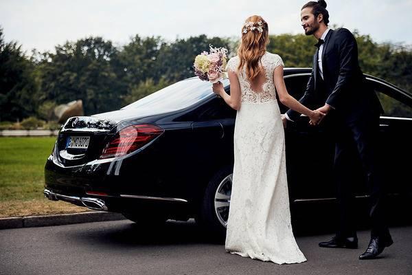Mercedes-Benz Rent Hamecher-Montauban