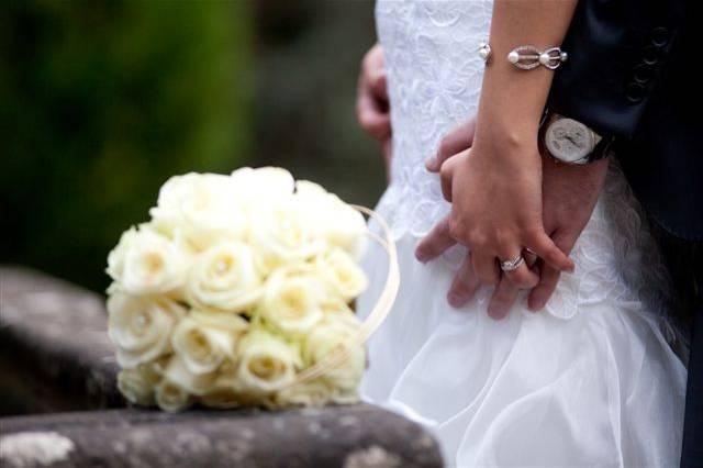 Wedding Planner Gratuit