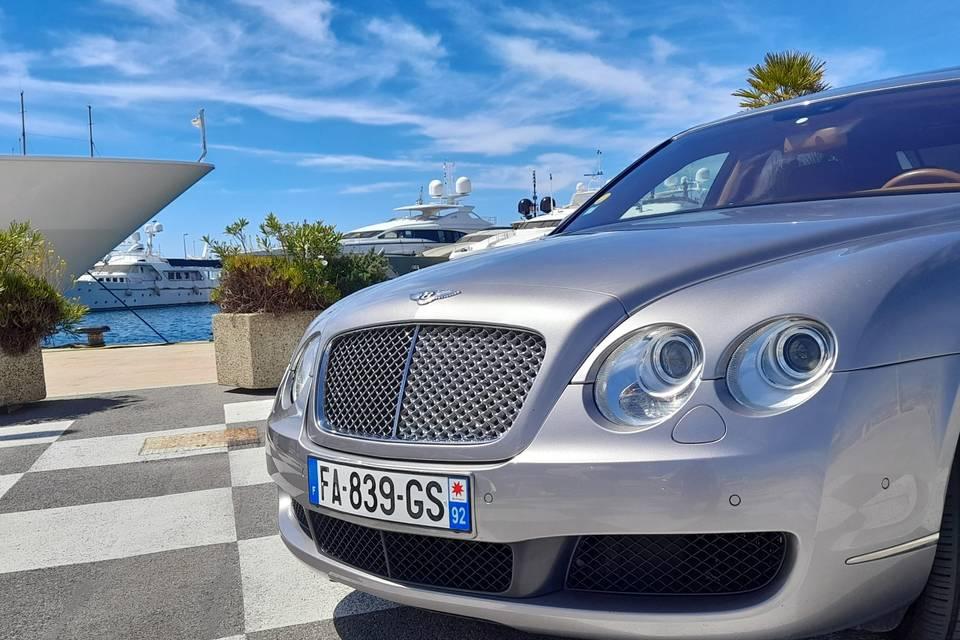Voyages Cannes