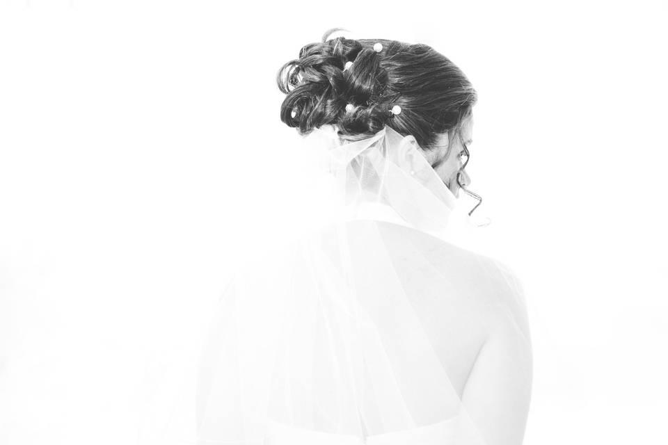 Audrey Guillou Artisan Photographe