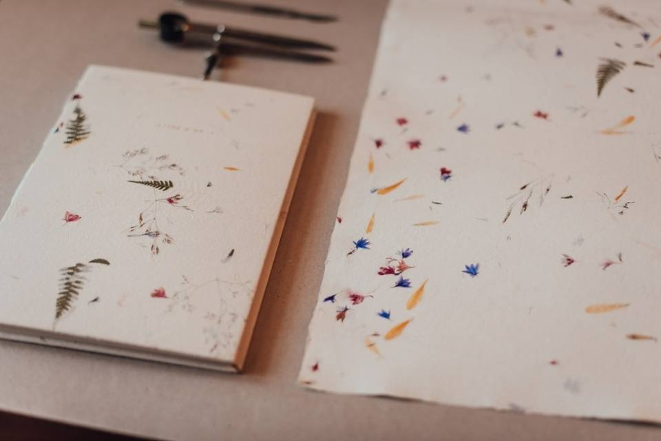 Cléo Lebrun - Artisan d'art