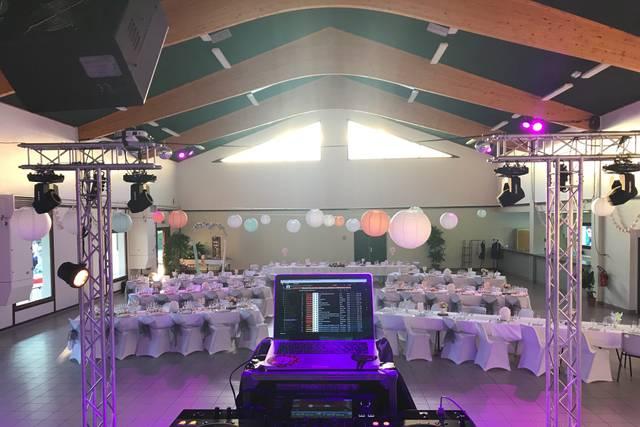 Tiag Moreno Event & Com