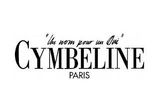 Cymbeline - Montpellier