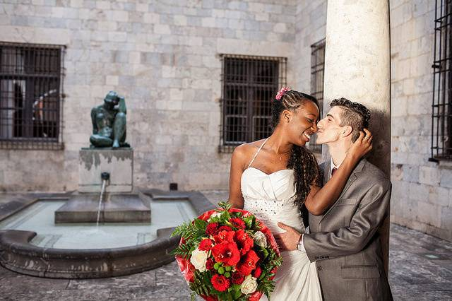 Wedding Perpignan