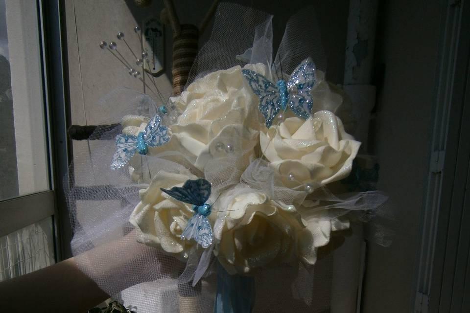 Valiris Fleurs