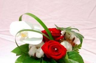 Dany Fleurs