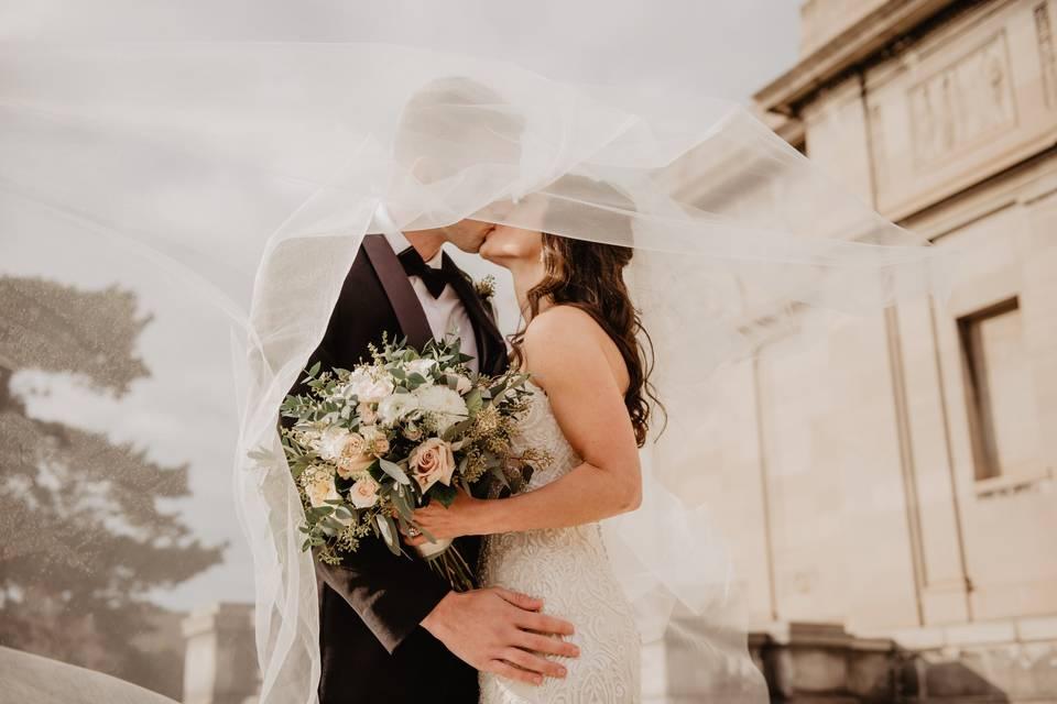 Lune Weddings