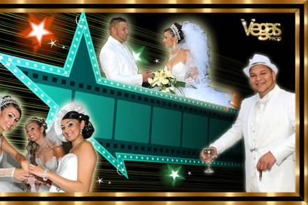 Agence Vegas Prod