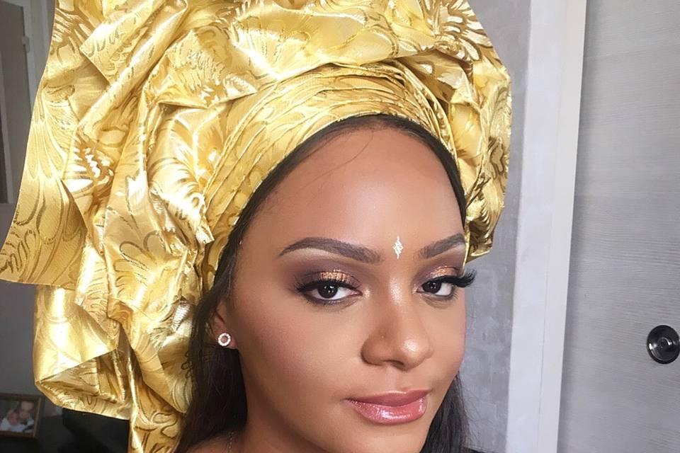 Nehssi Beauty
