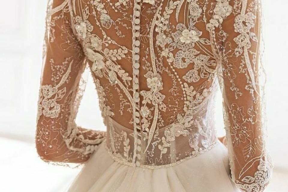 Bridalia Wedding